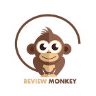Review Monkey About