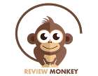 Review Monkey