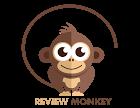 Review Monkey