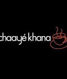 "Detailed review on the famous ""Chaaye Khana"" F-6 Islamabad chaaye khana contact"