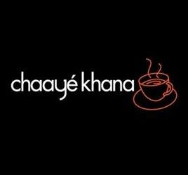 "Detailed review on the famous ""Chaaye Khana"" F-6 Islamabad"