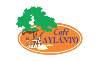 "Detailed review on amazing ""Cafe Aylanto"" Islamabad