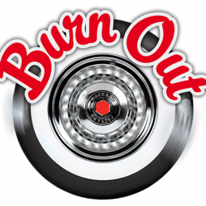 """Detailed review on the impressive """"Burn Out""""