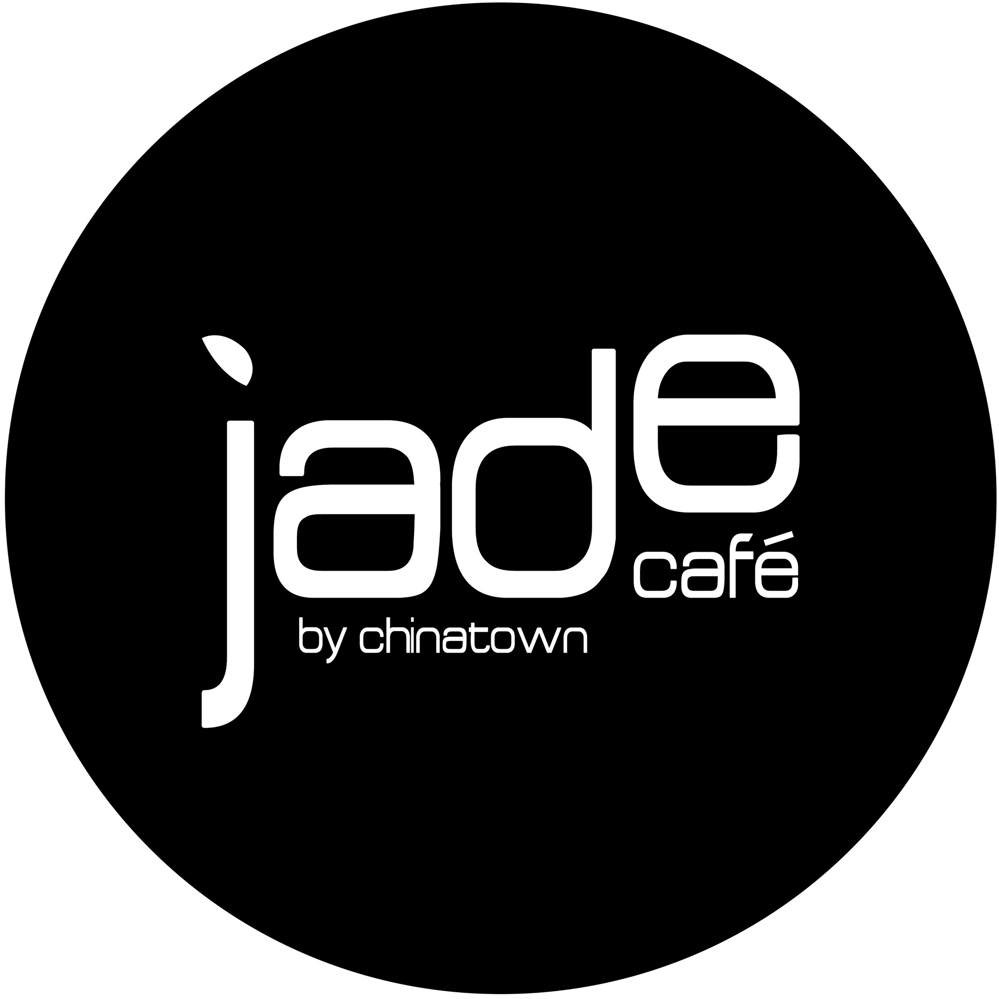 "Detailed review on the fancy ""JADE CAFE BY CHINA TOWN""
