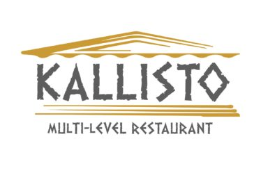"Detailed review on magnificent ""Kallisto-multi level restaurant"" 