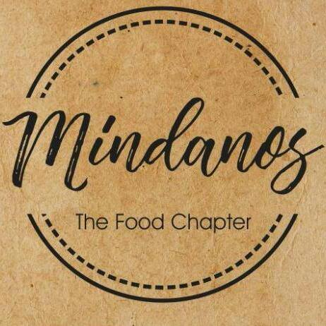 "Detailed review on the alluring ""Mindanos"" 
