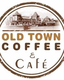 """Detailed review on whimsical """"Old town coffee & cafe"""" 1 , Rawalpindi old town coffee and cafe adress"""