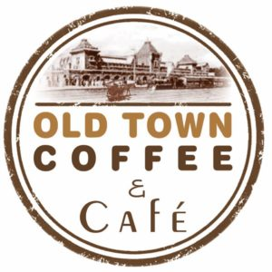 "Detailed review on whimsical ""Old town coffee & cafe"" 1 , Rawalpindi"