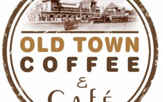 "Detailed review on whimsical ""Old town coffee & cafe"" 1 , Rawalpindi Bunburry club order"
