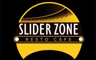 "detailed review on the mesmerizing ""Slider Zone"" phase-7, Bahria Town