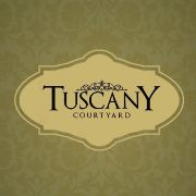 "Detailed review on the amazing ""Tuscany Courtyard"" Kohsar Market, F-6/3 · Islamabad"