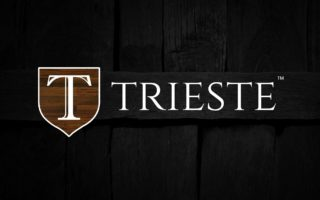 "Detailed review on the amazing ""Trieste, Bahria Town""