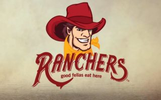 "Detailed review on the beautiful ""Ranchers""
