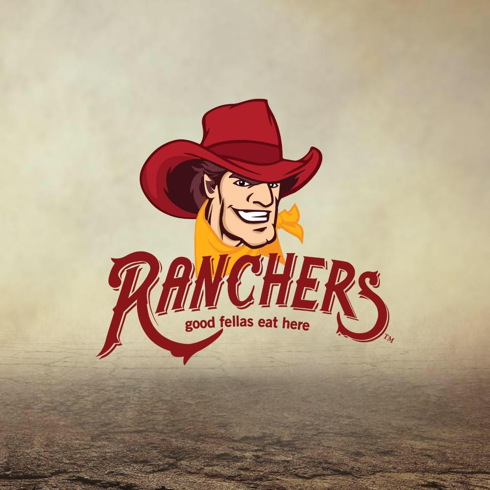 """Detailed review on the beautiful """"Ranchers""""
