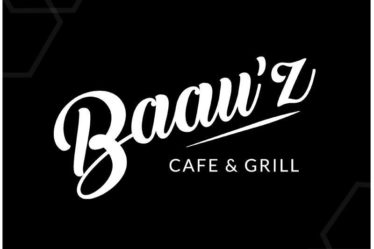 "unbiased detailed review on ""Baau'z"" 1