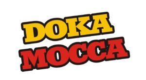 "detailed and unbiased review on ""Doka Mocca""|G-8 Islamabad"