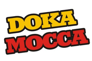 "detailed and unbiased review on ""Doka Mocca""