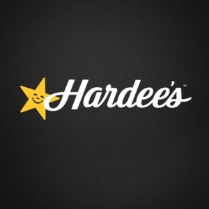 """Hardee's"", unsatisfactory 