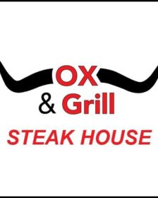 """Detailed and unbiased review on """"OX and Grill"""" 