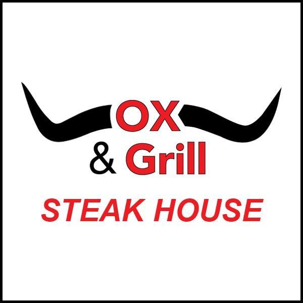 "Detailed and unbiased review on ""OX and Grill"" 