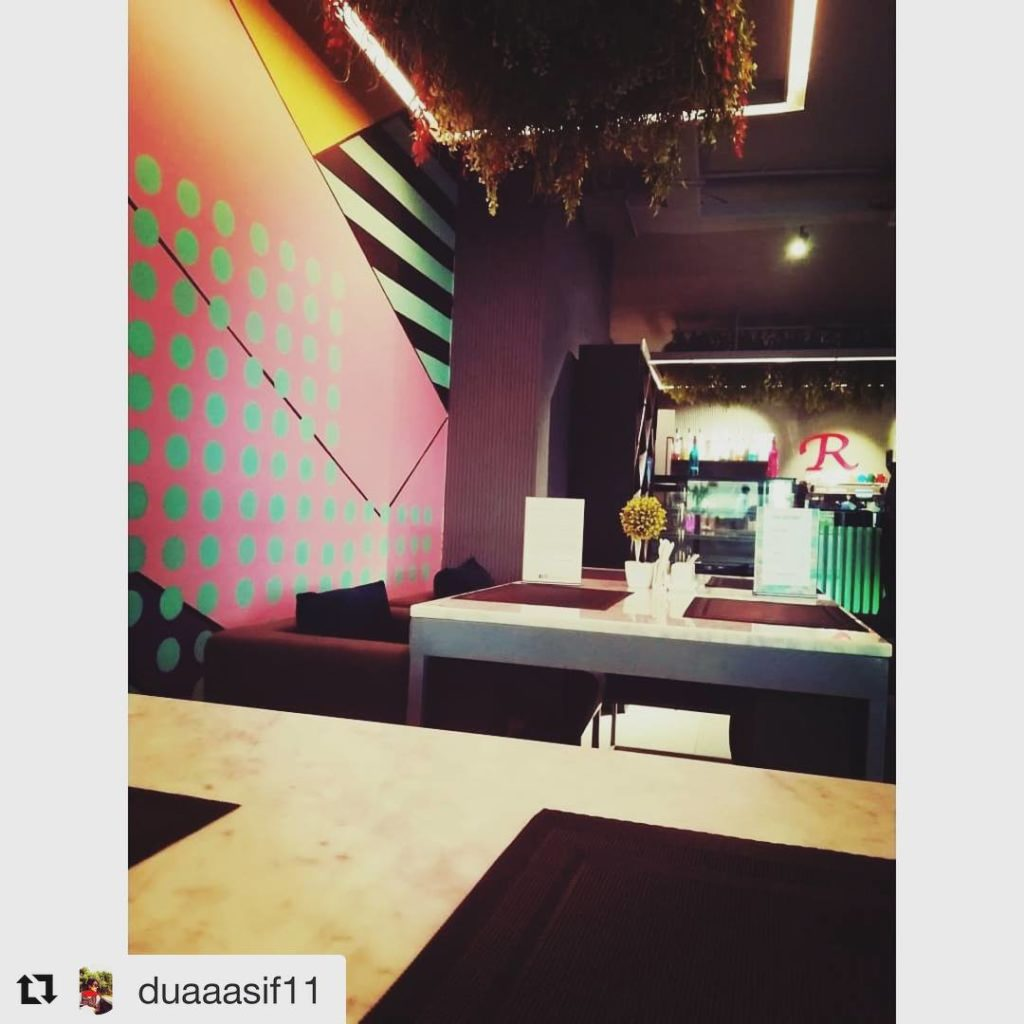 """Detailed review on the amazing """"Remanence""""  1