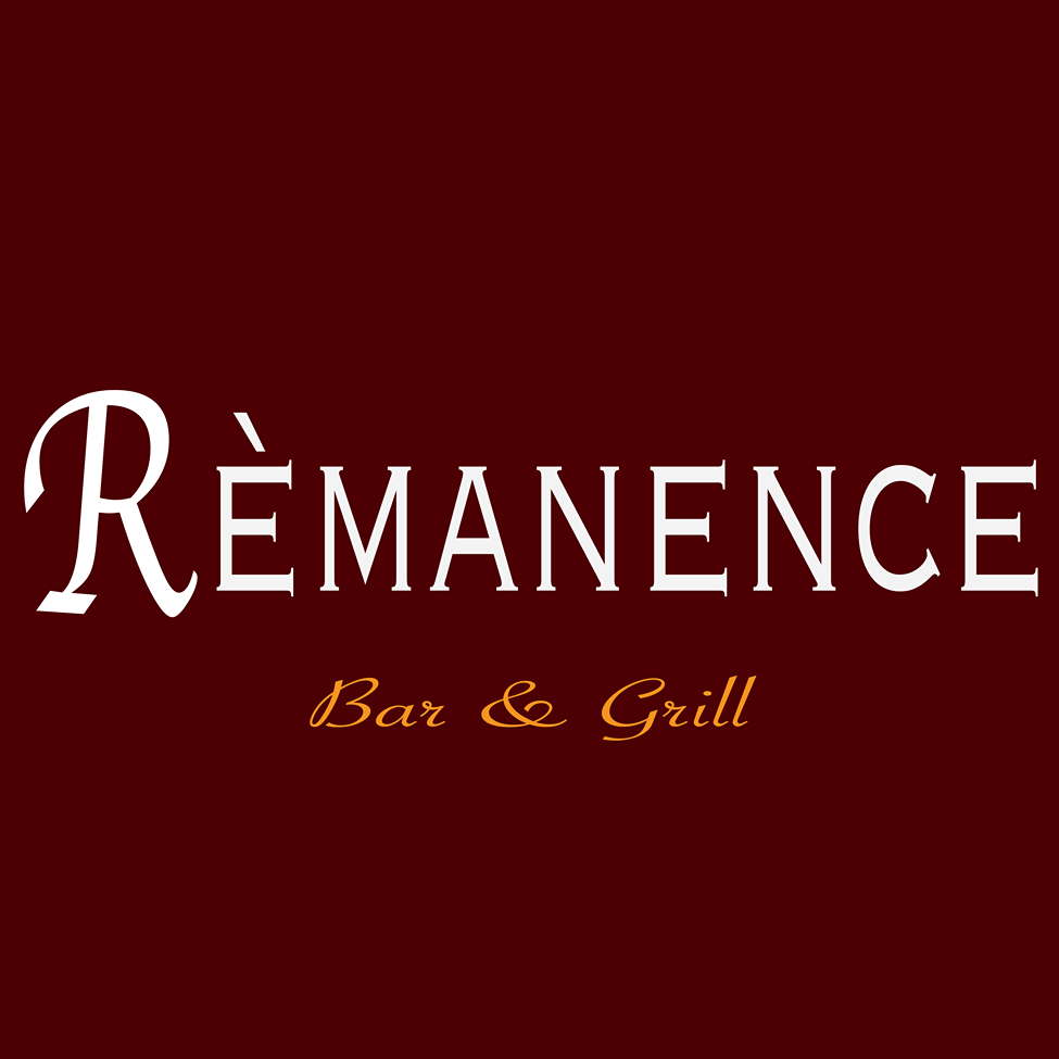 "Detailed review on the amazing ""Remanence""  1
