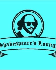 """Detailed review on the mesmerizing """"Shakespeare's lounge""""