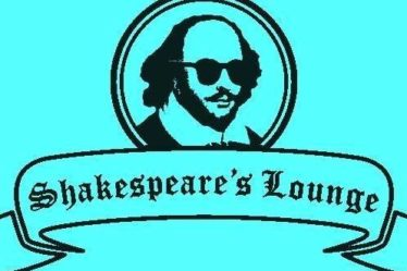 "Detailed review on the mesmerizing ""Shakespeare's lounge""
