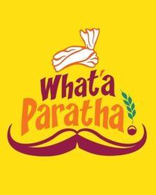 "Detailed review on amazing ""WHAT A PARATHA""|Bahria town phase 4,Rawalpindi what a paratha menu"