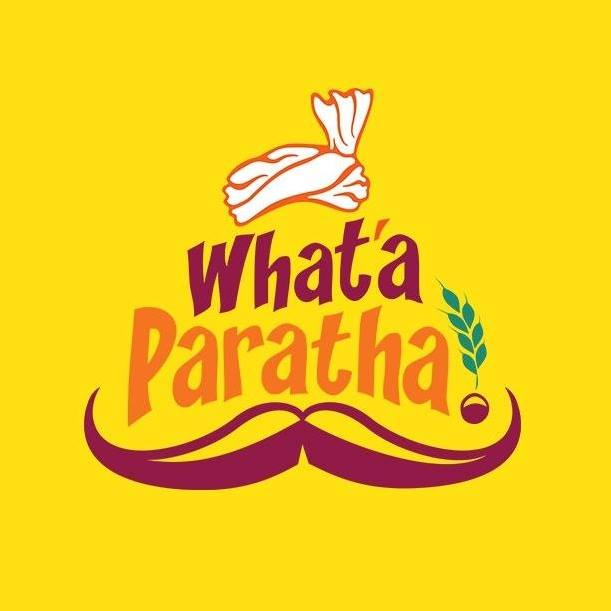 "Detailed review on amazing ""WHAT A PARATHA""