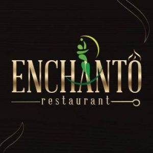 """Detailed and unbiased review on """" Enchanto"""" 