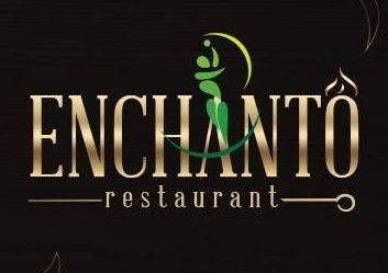 "Detailed and unbiased review on "" Enchanto"" 