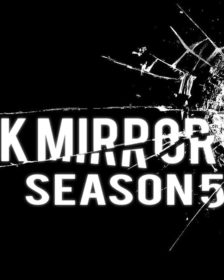 Black Mirror Season 5 Review