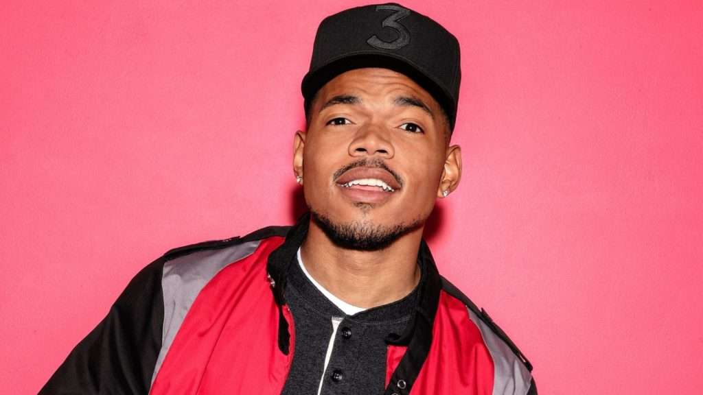 The Big Day by Chance the Rapper: 2019 Album Review