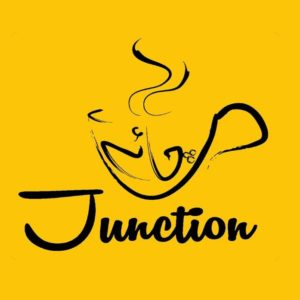 Unbiased Review on Chai Junction Phase 4, Bahria Town Islamabad