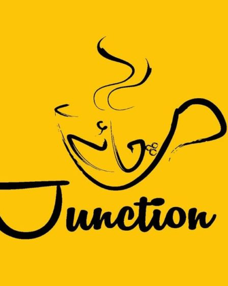 Chai Junction Review