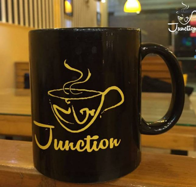 Dood patti chai junction