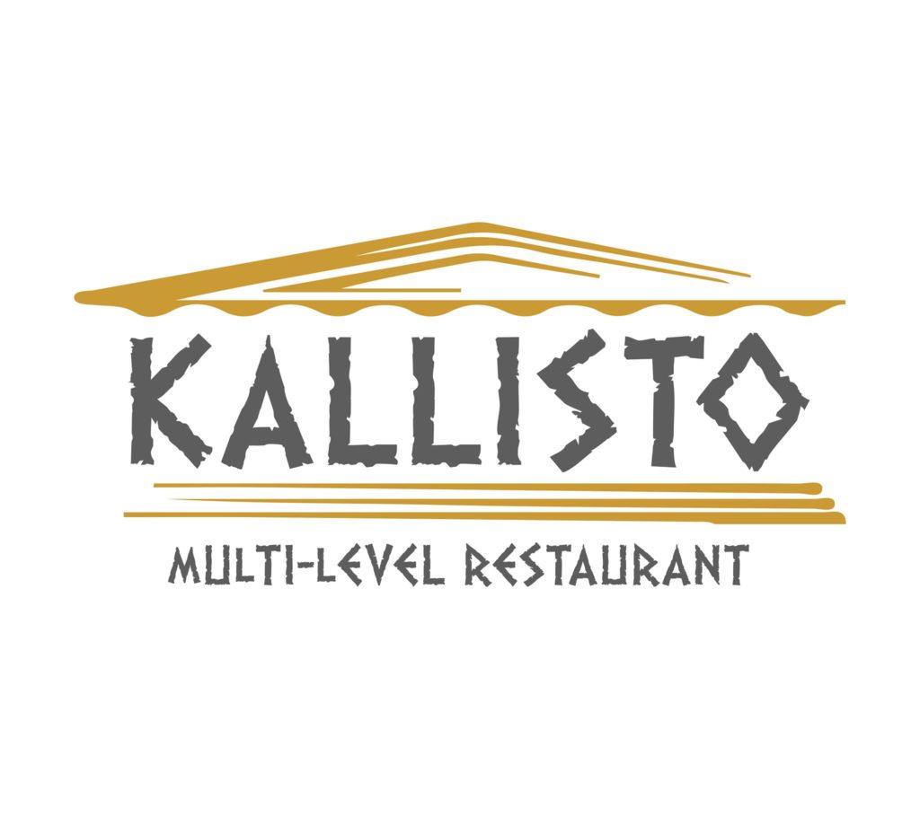 Kallisto-multi level restaurant