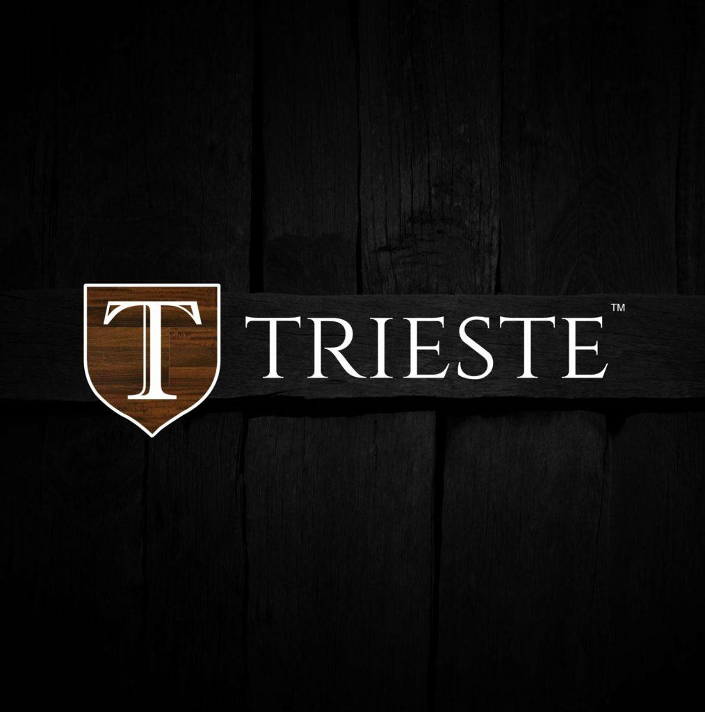 Trieste, Bahria Town Phase 7