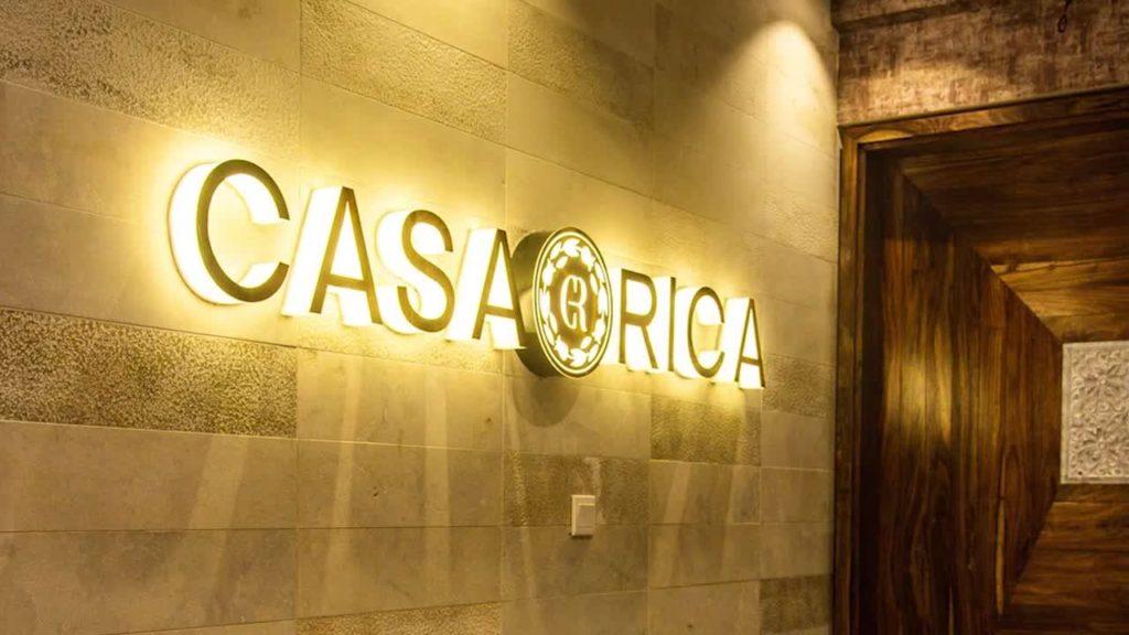 Casa Rica Rawalpindi