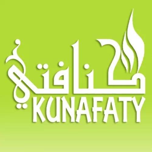 Kunafaty